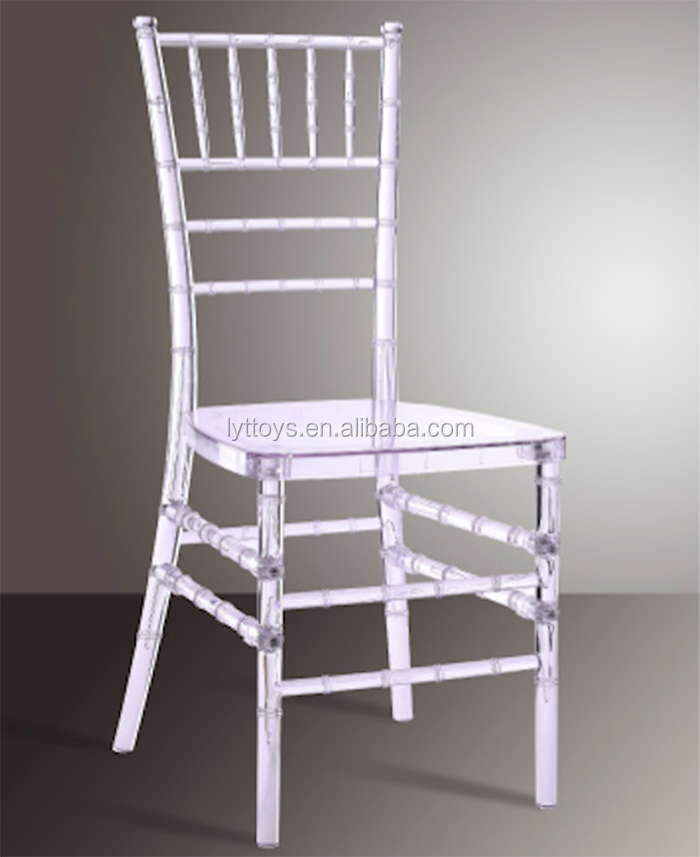 Hotel banquet living room foldable chair for sale