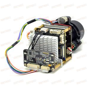 Ip Camera Module Wholesale, Camera Module Suppliers - Alibaba