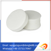 paint filter paper for spray booth/oil absorb kitchen paper