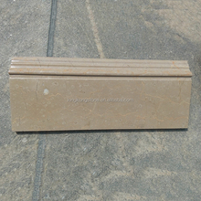 decoration marble molding,granite line,stone trim