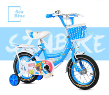 <span class=keywords><strong>Bambini</strong></span> <span class=keywords><strong>bicicletta</strong></span> dalla fabbrica dell'oem bike <span class=keywords><strong>parti</strong></span> di ricambio for5 6 7 8-12 anni i <span class=keywords><strong>bambini</strong></span> a buon mercato <span class=keywords><strong>bicicletta</strong></span> giro del bambino sul strada