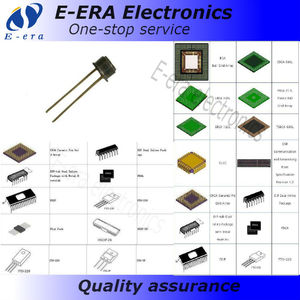 Pic16f690 Dip, Pic16f690 Dip Suppliers and Manufacturers at Alibaba com