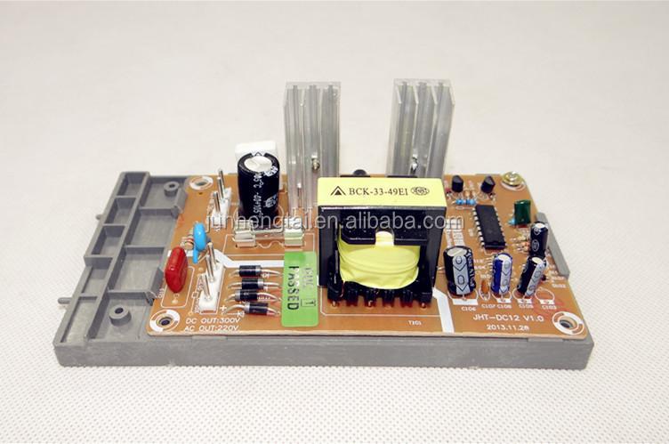12 Volt Inverter Wiring Diagram - Wiring Diagrams Schema