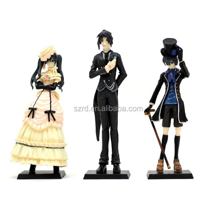 Japan Anime Figure Oem Tokyo Anime Toys Oem Anime Figurines Buy