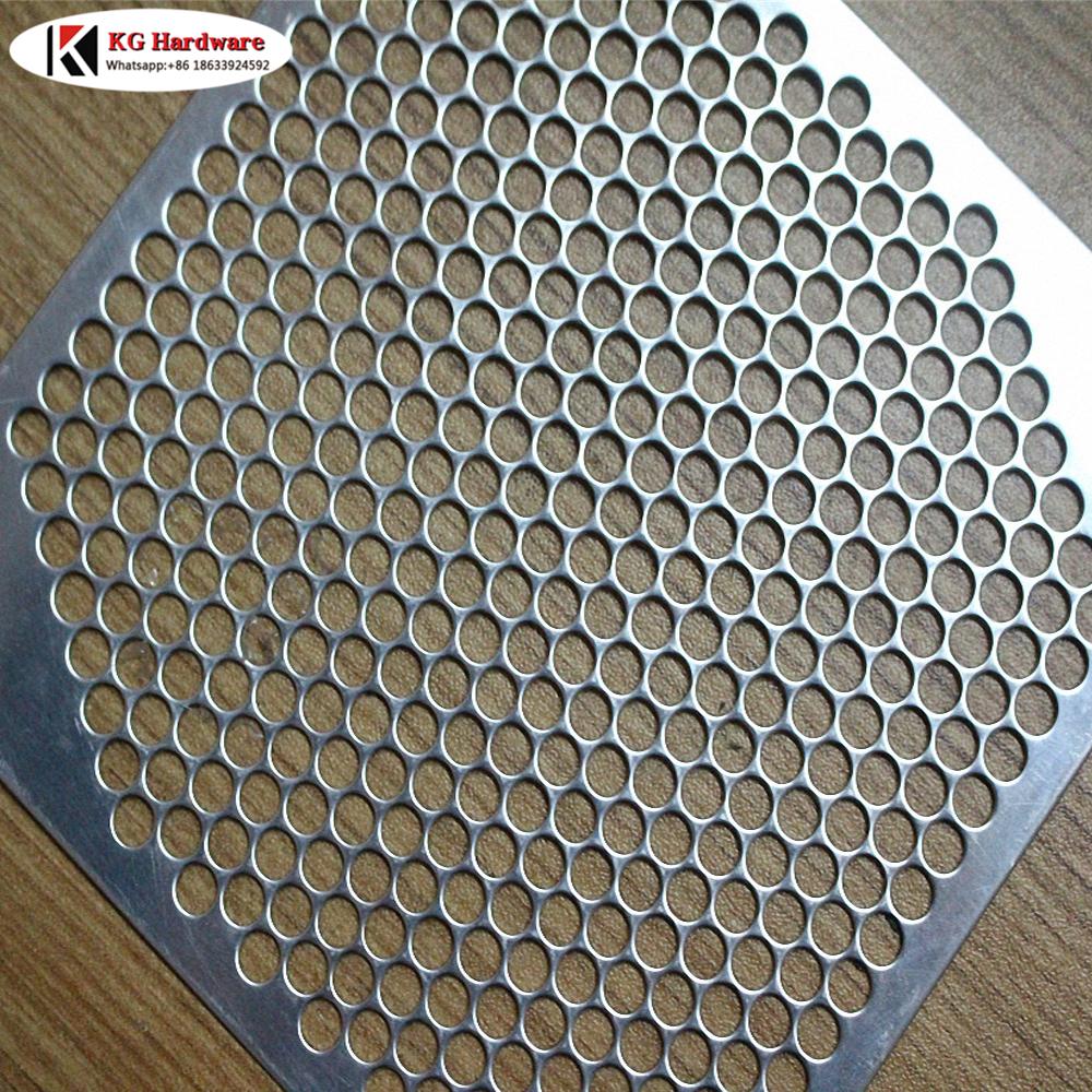 Finden Sie Hohe Qualität Aluminium-drahtgeflecht Rohr Hersteller und ...