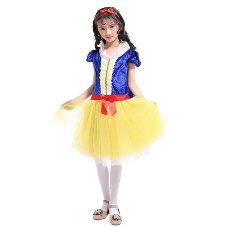 9fefffb9b86b3 مصادر شركات تصنيع هالوين ملابس تنكرية وهالوين ملابس تنكرية في Alibaba.com