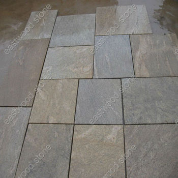 Outdoor Paving Stones For Sale Buy Paving Stones For