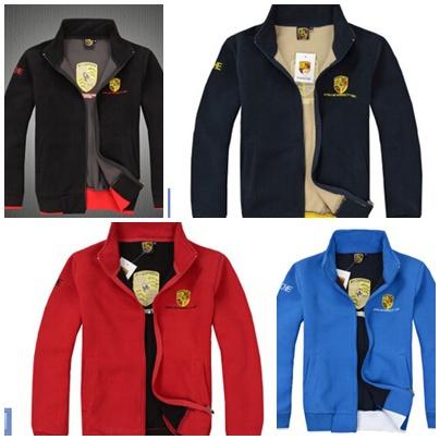 84b39667ed93 puma ferrari clothing sale on sale   OFF71% Discounts