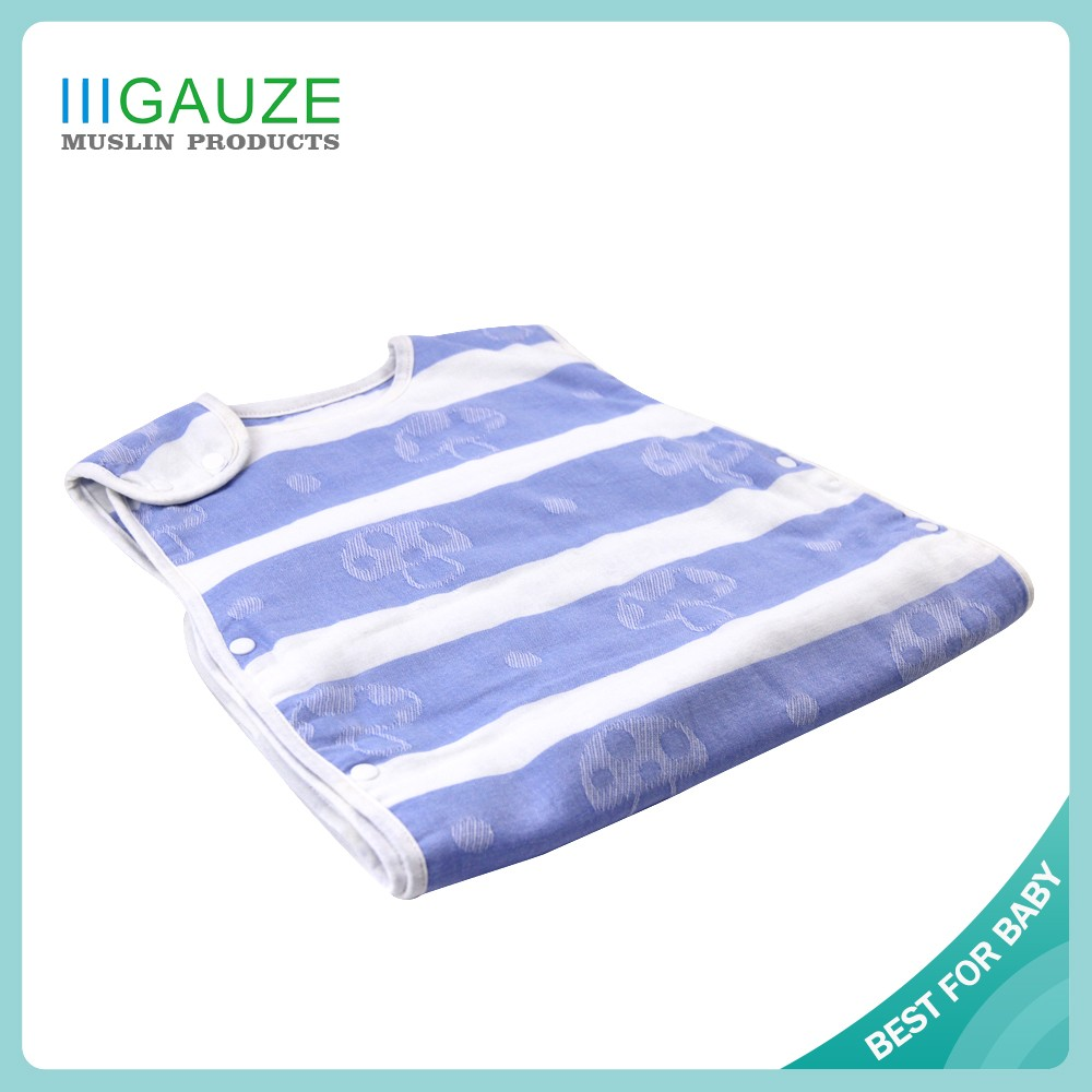 8454463eb China Toddler Sleeping Bags