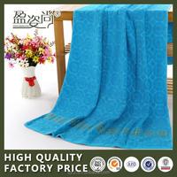 Superior Absorbent Microfiber towel Hair Wrap