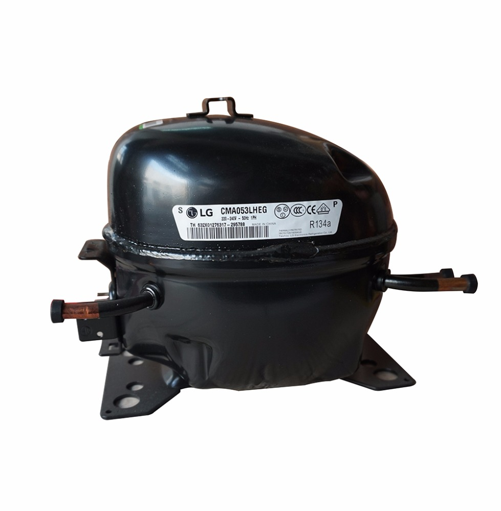 Wholesale R134a 240v Compressor Online Buy Best R134a