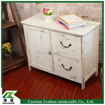 Cabinet Design For Small Bedroom,Vintage Wood Cabinet - Buy Vintage Wood  Cabinet,Cabinet Design For Small Bedroom Product on Alibaba.com