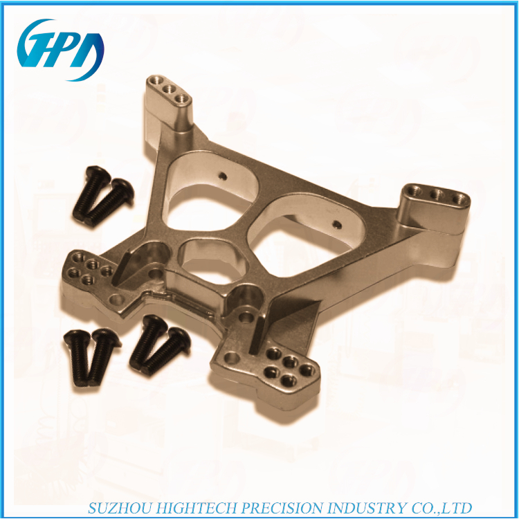 High Quality Cheap Price CNC Services Machining Parts Quote Machining Parts Centre Offer