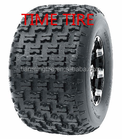 Wholesale high quality ATV tires 20x11.00-9