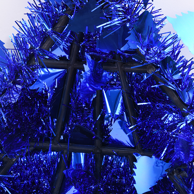 Huandi Wholesale Christmas Decoration Supplies 3 Colors ...