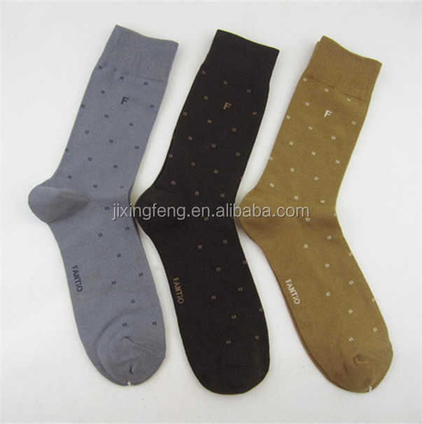 dress bulk funky knee high socks