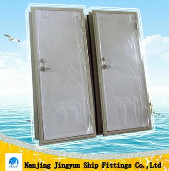 Firewall Doors Buy A60 Fire Door Marine Fire Door Anti