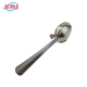 Stainless steel oval tea infuser/loose leaf tea strainer/herbal spice filter