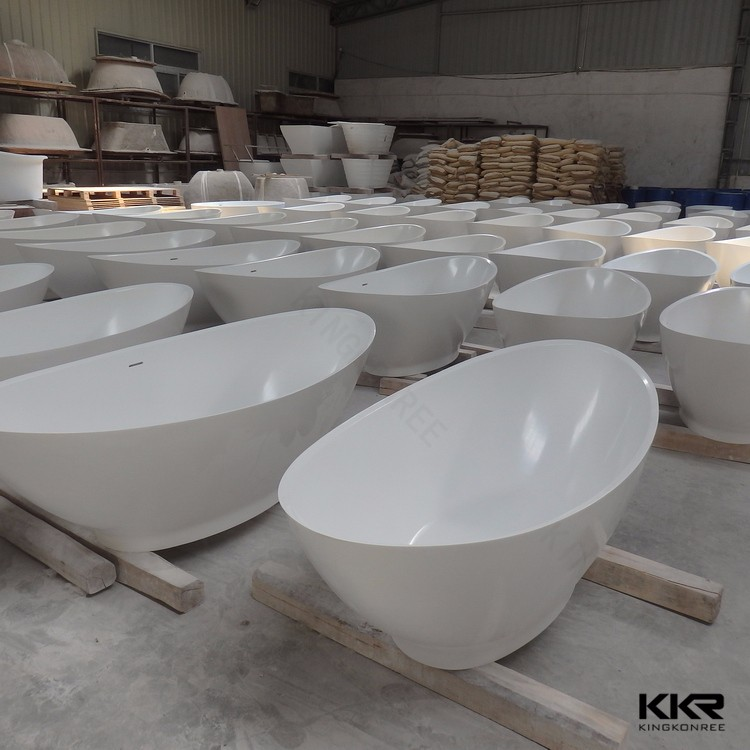 Mini indoor hot bath tub 2 person tubs walk in bathtub for Indoor bathroom hot tubs