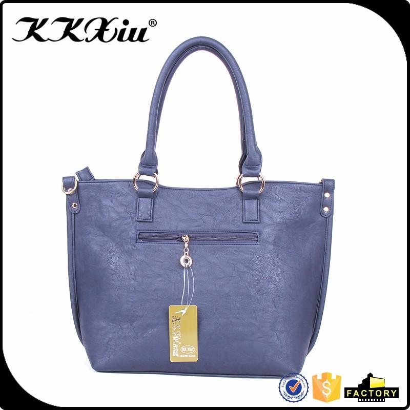 9f867d899a Yiwu ladies handbags manufacturer offers cheap fashion dubai handbags