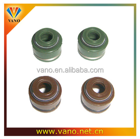 JH70 valve oil seal for motorcycle