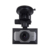 Full HD 1080P 1.5 inch Screen Super Capacitor Starlight Night Vision WiFi GPS Dash Cam