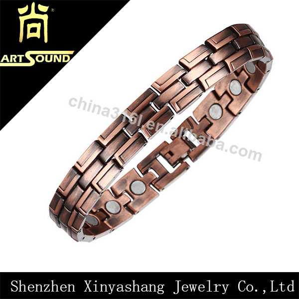 Wholesale bronze gold indian wedding bangles traditional