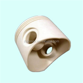 Cheap Injection Molding For Car Accessory Plastic Parts Plastic Injection  Mold Making - Buy Injection Parts,Accept Small Order,Custom Made Product on