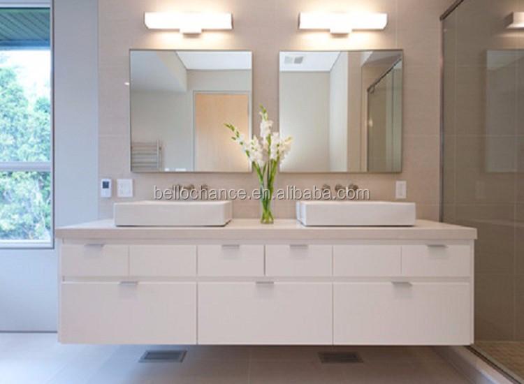 Bathroom Cabinets Pakistan vanity pakistan wash basin waterproof bathroom storage cabinets