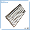 factory cheap price bluetooth 3.0 tablet pc keyboard with qwertz german layout