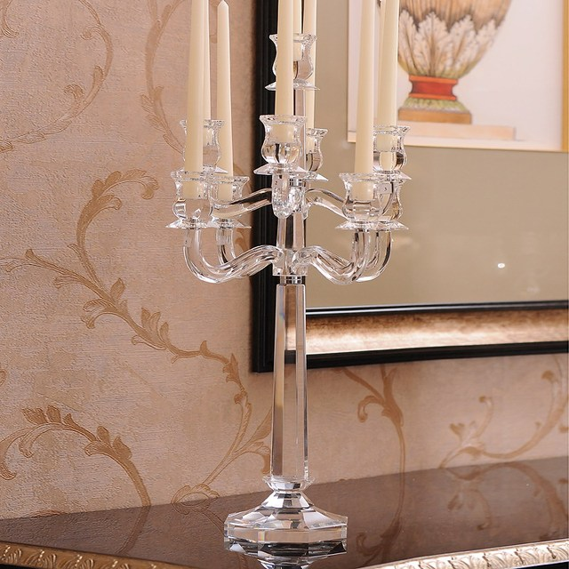 Buy cheap china 9 arm candelabra centerpieces products find china hot sales crystal 9 arm candelabra wedding centerpiece decoration junglespirit Choice Image