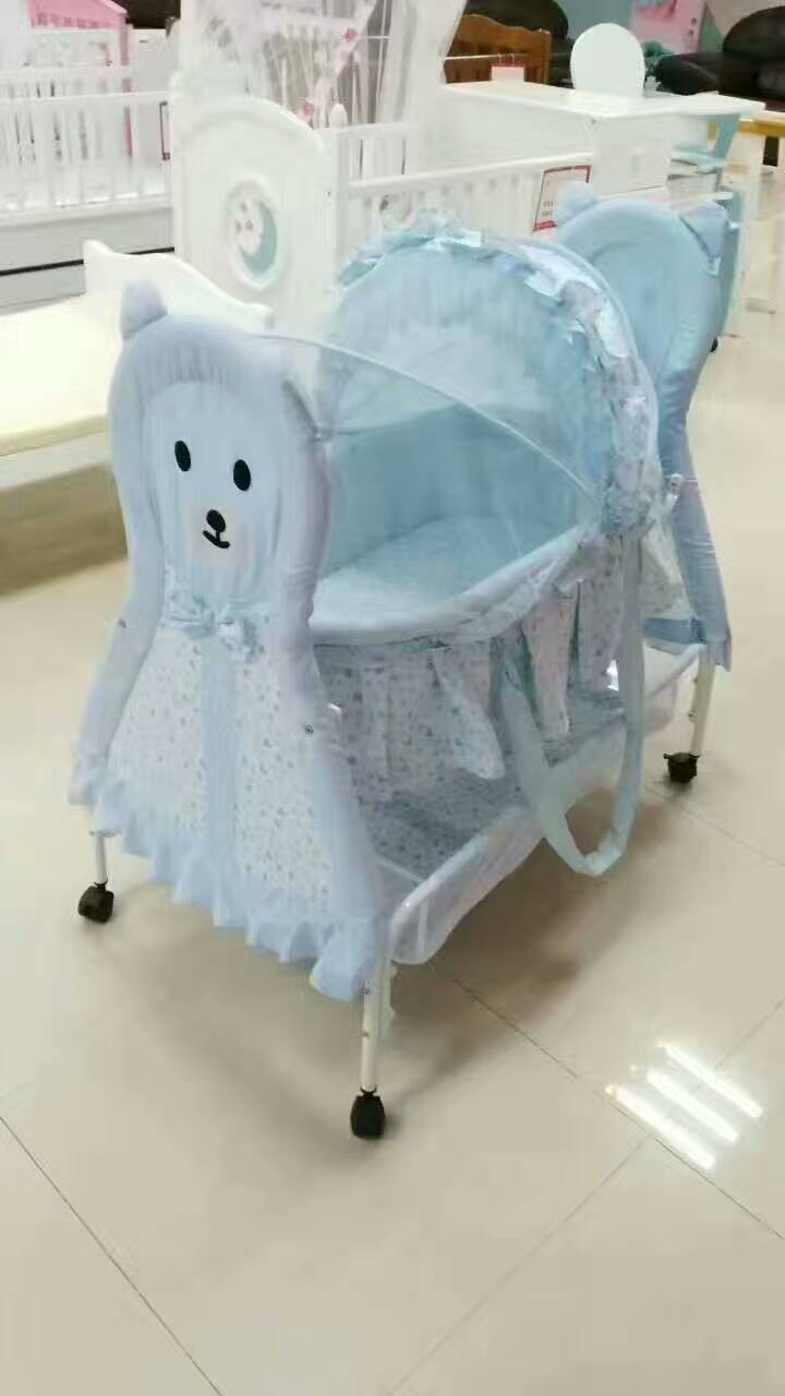 cheap baby cot,playpen baby bed craddle design baby crib furniture ...