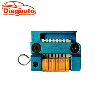 hot selling hu83 manual key cutting machine support all key lost for rh alibaba com peugeot service manual 206 peugeot service manual 206