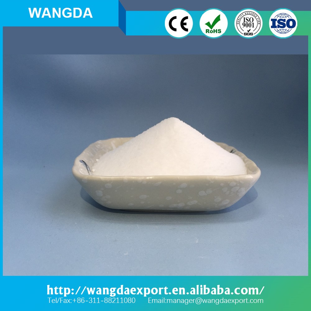 market price for agricultural and industrial use ammonium chloride