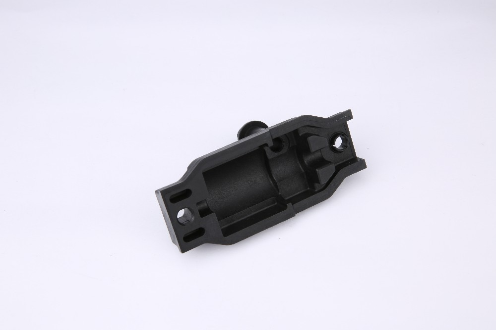 shenzhen plastic mold maker plastic injection mold for motorcycle spare parts
