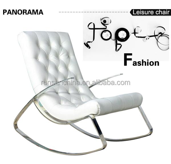 Moderne st hle f r wohnzimmer m belideen for Design stuhl leisure
