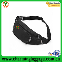 salon waist bag men sport waist bag