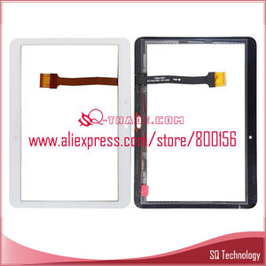 White Touch Screen for Samsung for Galaxy Tab 4 10.1 T530 Full Screen,for Samsung T530 Screen