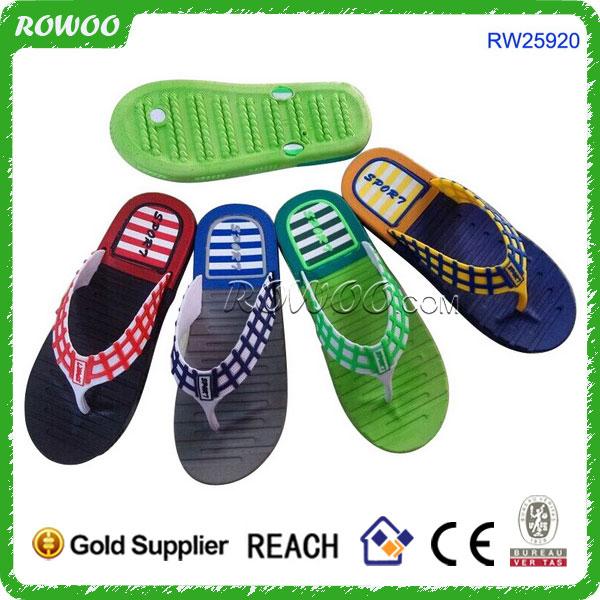 75155685fbe4 China slippers guangzhou wholesale 🇨🇳 - Alibaba