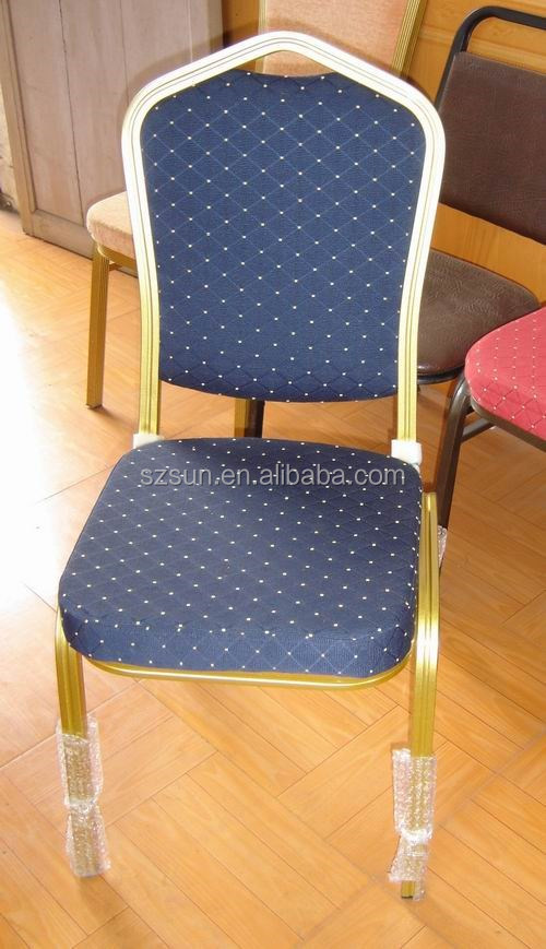 Iron Frame Stackable Cheap Used Church Chairs Buy Used