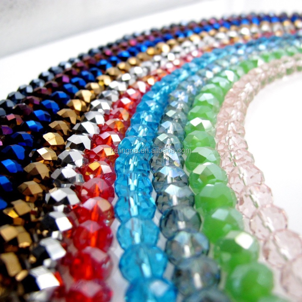 design cheap supplies beads dallas jewelry arrived making img turquoise online natural in wholesale suburb hubei