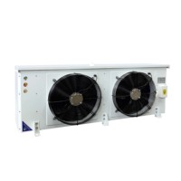 New type high efficient industrial air cooler,air cooler unit for cold room, refrigeration equipment