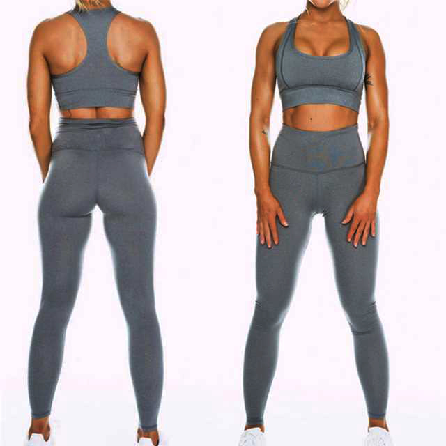 Custom Sport Wholesale Yoga Wear Set, Fitness Yoga Wear Woman, Sexy Yoga Wear Drop Shipping