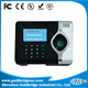 Distributor Price of mg236b access control