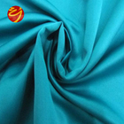 China Wholesale 100% Pure Natural Duchess Satin Silk Fabric