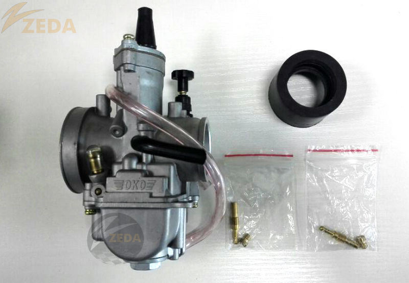 90cc 2 stroke engine, 90cc 2 stroke engine Suppliers and