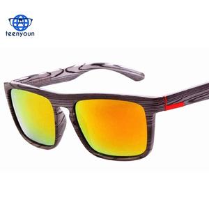 80266f498a New Brand Sunglasses 2016
