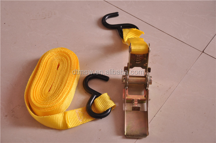 Bee hive strap best selling beekeeping tools 5 meters emlock hive strap for beekeeping
