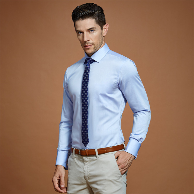 Shirt For Men Wedding Kerala Style Dress Product On Alibaba