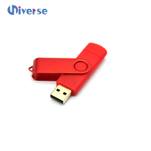 High speed 64GB 16GB 8 GB 2 GB Dual USB OTG Micro Phone Flash Memory Stick Pen Drive Storage Thumb U Disk